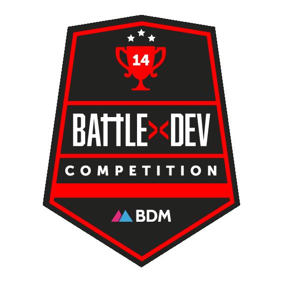 BLASON_BattleDev_V4_BDM_Groupe_2
