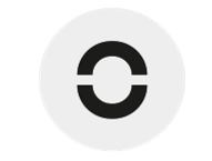 CVTK-1