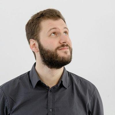 Clément Russo - TEADS
