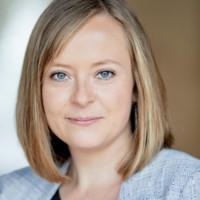 Elise Simon_Groupe Roullier