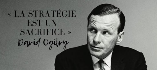 dogilvy-citation