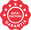satisfaction-garantie