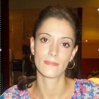 Ilda Chargée d'Affaires RH RTE