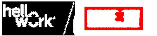 logo-battledev-hw