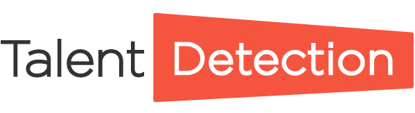 Talent Detection logo
