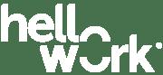 logo_hellowork-09-crop