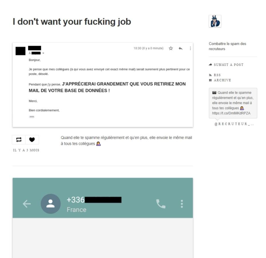 mauvaises-pratiques-recruteurs