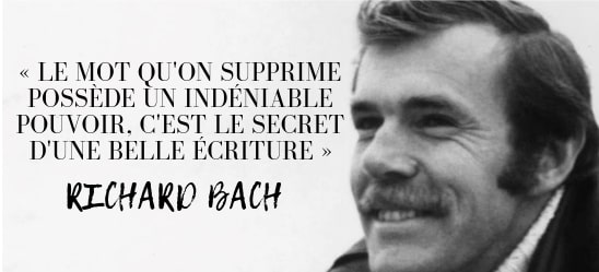richard-bach-citation