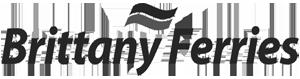 Logo-Brittany-Ferries