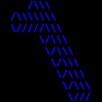 N°1-1