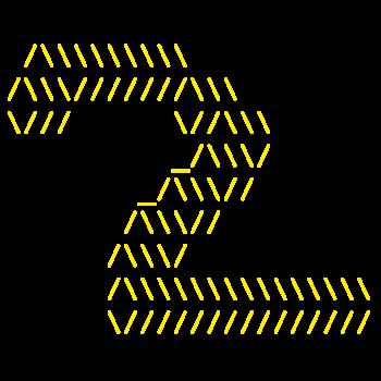 N°2-1