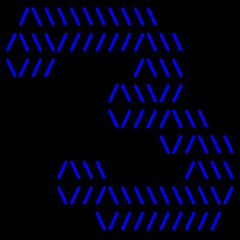 N°3-1