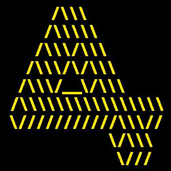 N°4-2