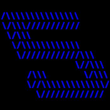 N°5-1