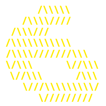 N°6-1