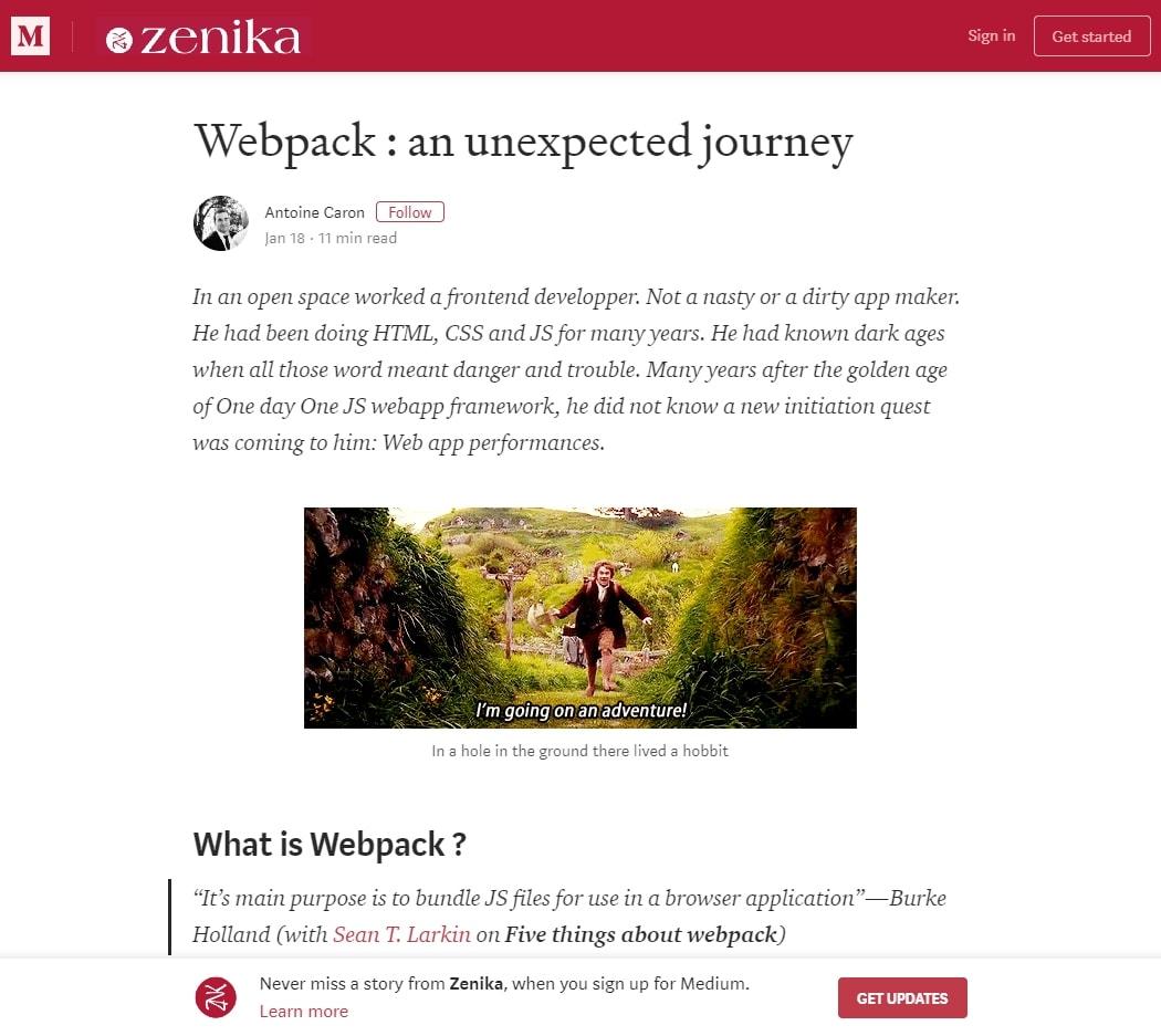 article-medium-zenika