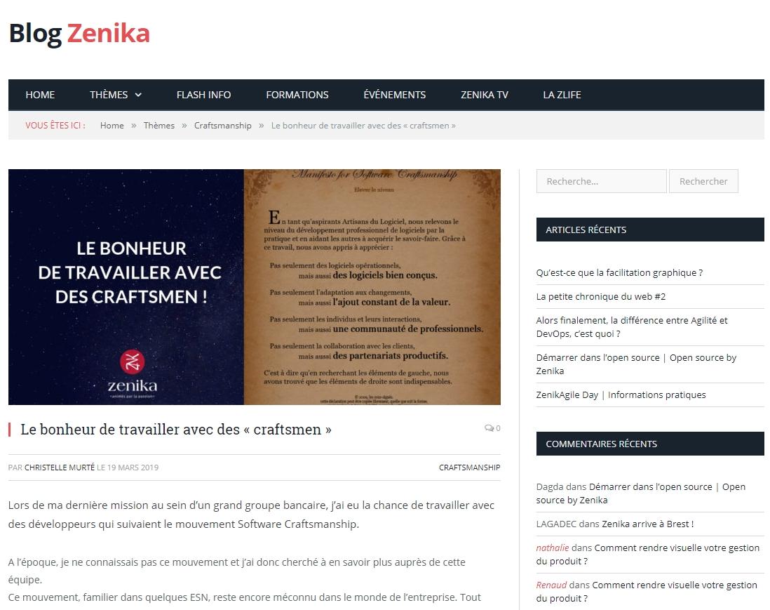 article-zenika-1