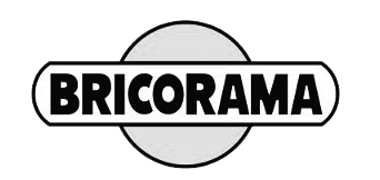 bricorama-logo
