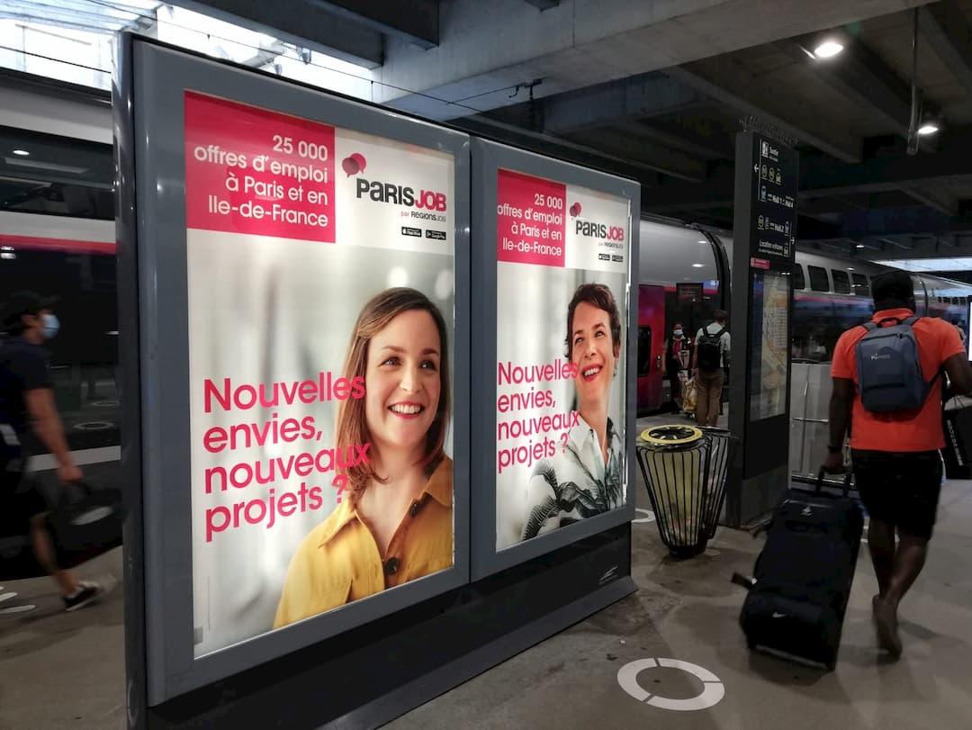 hw-metro-ads