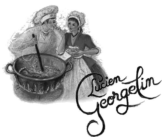 logo-Lucien-Georgelin