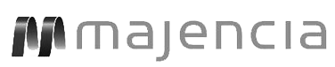 majencia-logo