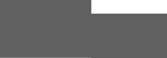 ouisncf-logo